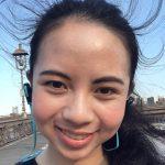 Yazhi Yang, MBBS