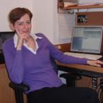 Trine Krogh-Madsen, Ph.D.